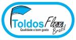 Toldos Flex Brasil