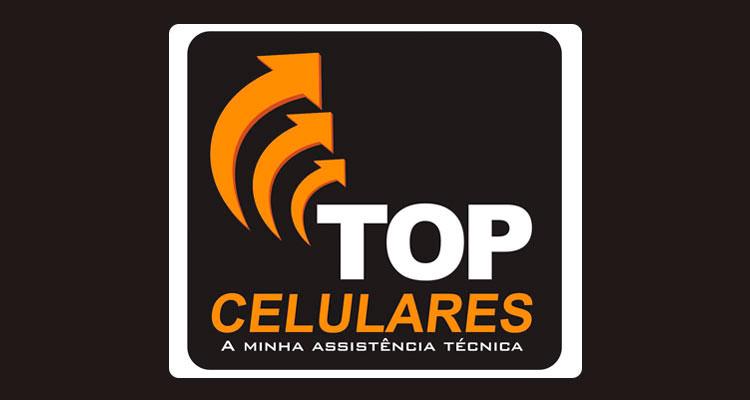 Top Celulares - FAAT