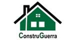 ConstruGuerra