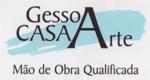 Logo Gesso Casa Arte