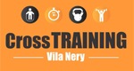 Logo CrossTraining