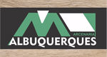 Logo Marcenaria Albuquerques