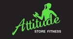 Attitude Store Fitness