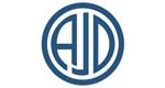 Logo Agência Jundiaí de Despachos