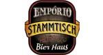 Logo Empório Stammtisch