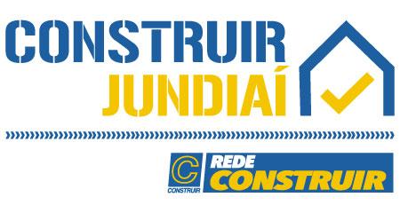 Construir Jundiaí | Rede Construir - Materiais de Construção