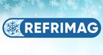 Logo Refrimag