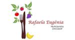 Logo Rafaela Eugênia