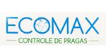 EcoMax Controle de Pragas