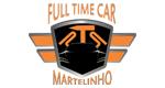 Full Time Car Martelinho