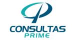 Logo Consultas Prime