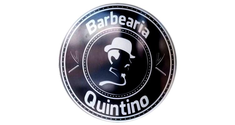 Barbearia Quintino