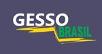 Logo Gesso Brasil