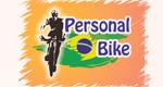 Personal Bike Shop