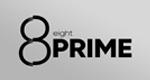 Logo Prime Eight Studios