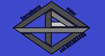 Logo Serralheria Piffer