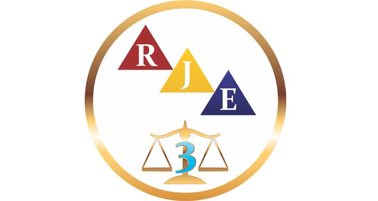 Logo RJE3 - Consultoria & Corretora de Seguros