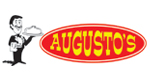 Augusto's Churrascaria