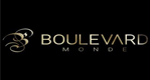 Logo Everton Boulevard Monde Bauru