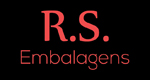 R.S. Embalagens