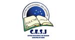 Logo Centro Educacional São Joaquim