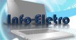 Logo Info Eletro