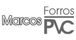 Logo Marcos Forros PVC