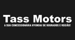 Logo Tass Motors