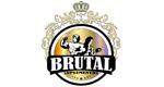 Logo Brutal Suplementos