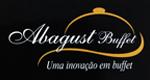 Logo Abagust Buffet