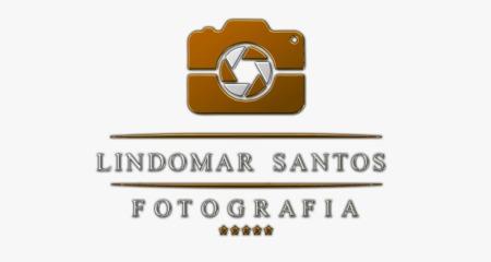 Lindomar Santos - Fotografia Profissional