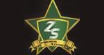Logo ZS Seguranças em Eventos