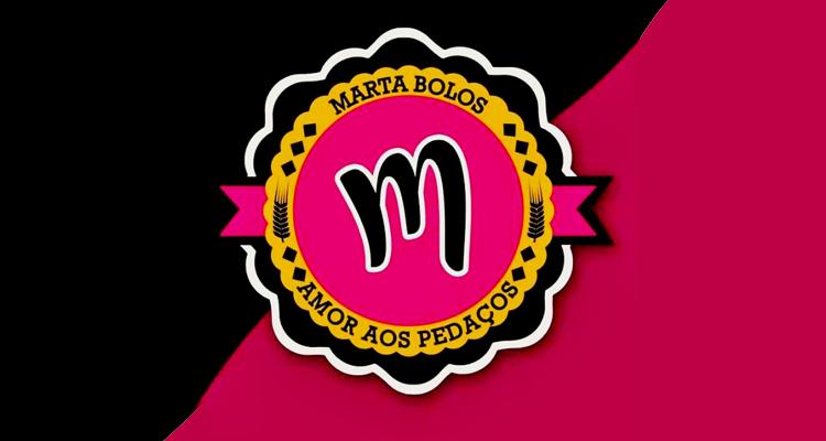 Marta Bolos