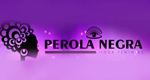Logo Pérola Negra Moda Feminina