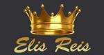 Logo Elis Reis