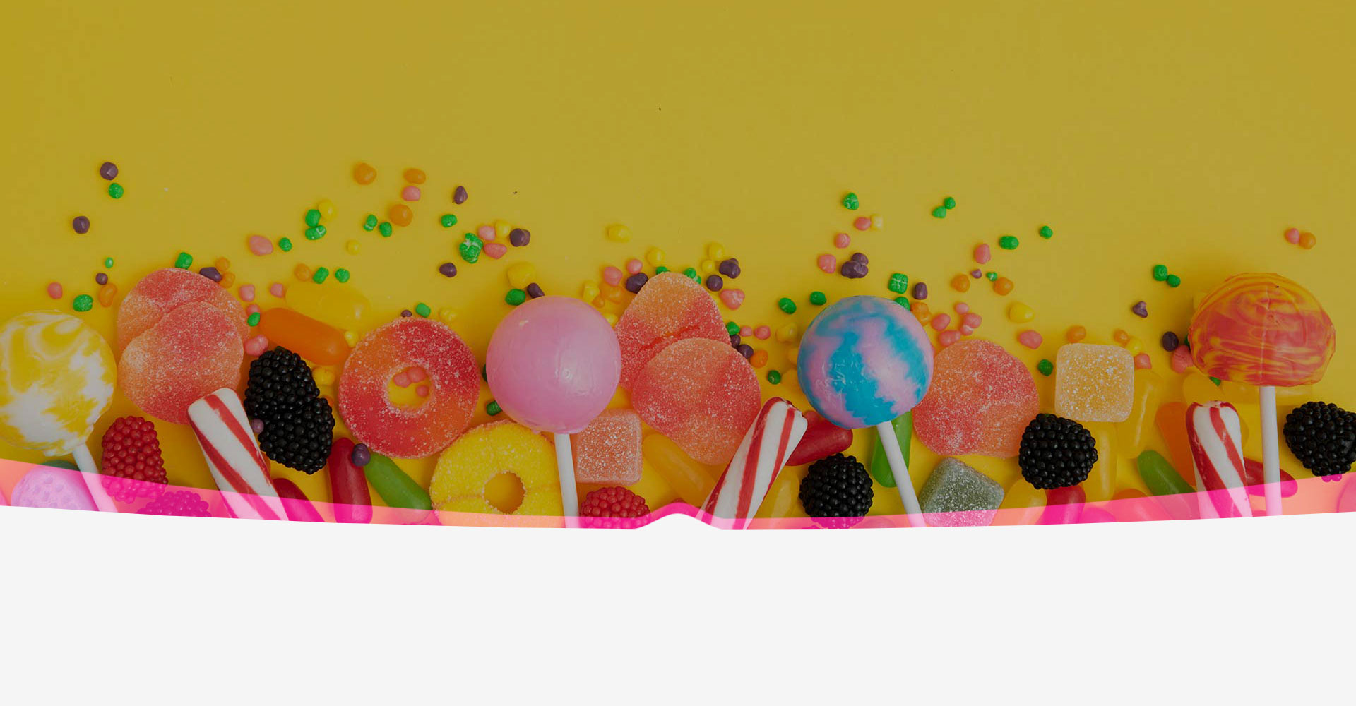 Aqui na Mil Doces você encontra uma grande variedade de doces e produtos para alegrar a suas festas.