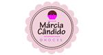 Logo Marcia Dhoces