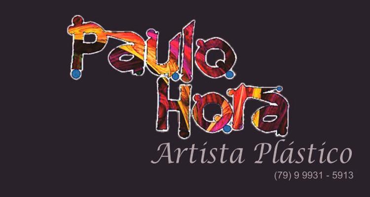 Paulo Hora