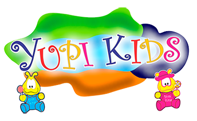 Yupi Kids Buffet Infantil