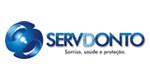 Logo Servdonto