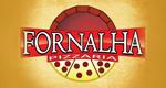 Logo Fornalha Pizzaria