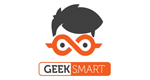 Logo Geek Smart