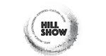 Logo Hill Show