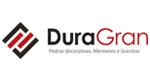Duragran