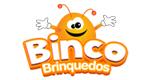 Binco Brinquedos
