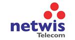 Netwis Telecom