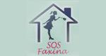 Logo SOS Faxina