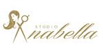 Logo Studio AnaBella