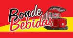 Logo Bonde Bebidas