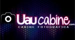 Logo UAUCabine